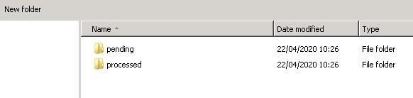 The 'Close VAT Return' Button' Didn't Update My VAT Filer