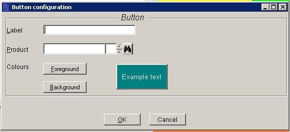 DTill - Simple Processing